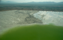Reform is needed to stop irresponsible mines